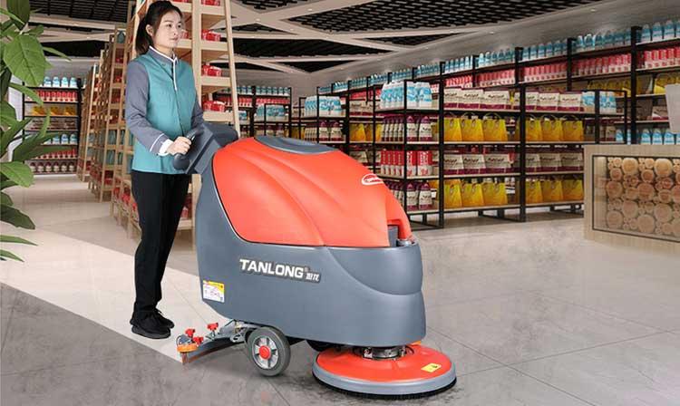 T3电瓶式洗地机-1.jpg