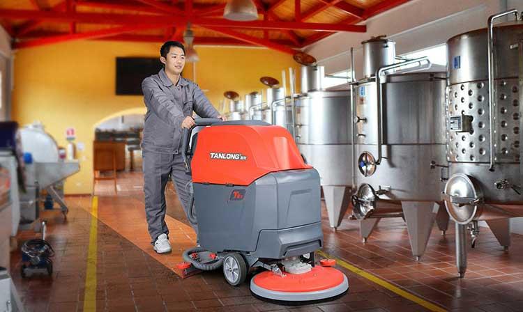 T5Z电瓶式洗地机-1.jpg